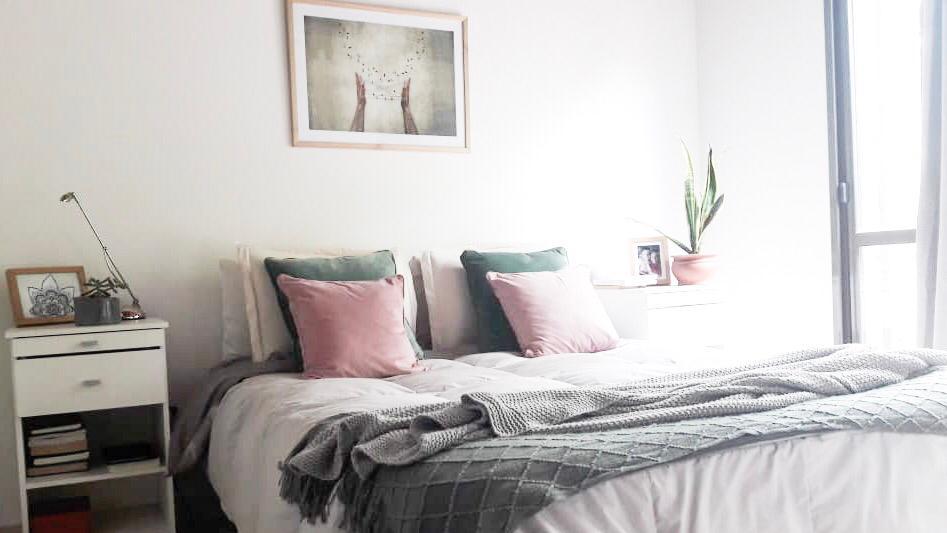 dormitorio 01