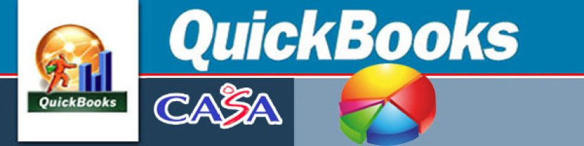 General-QuickBooks-Banner