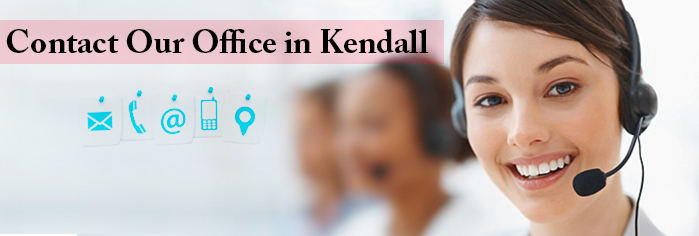 contact-us-kendal-1