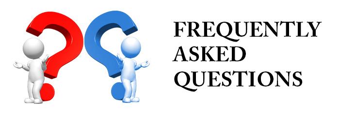 freqently-asked-1