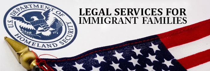 legal-services-1