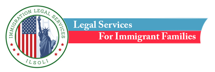 legal-services-for-immigrant-families1