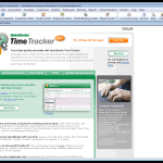 track-employee-contractor-time