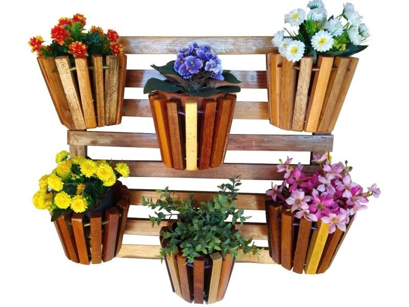 16 o guia completo para escolher o melhor vaso para suas plantas Vision Art NEWS