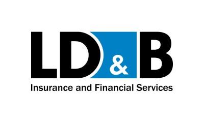 LDB logo-update2017