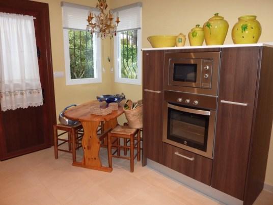 Casa-Alicia-keuken3