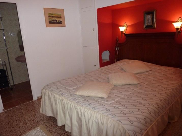 Casa-Alicia-slaapkamer3