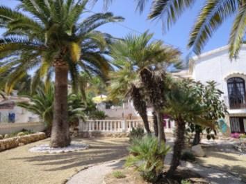 Casa-Alicia-tuin-en-huis