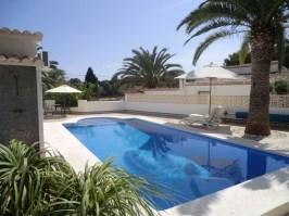 Casa-Alicia-zwembad