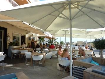 Moraira-terras-lounge