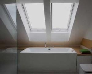 Caixilharia janelas