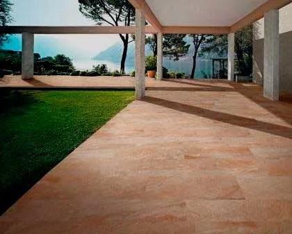 Pavimentos para exterior relva casa amarela obras - Pavimentos para exterior ...
