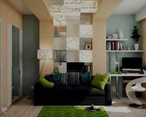 Remodelação obras em casa