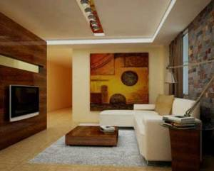 Remodelar interiores de casa