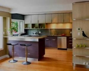 Remodelação de cozinha ergonómica