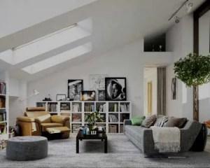 Remodelação geral de casa