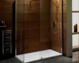Substituir banheira por base de duche remodelar
