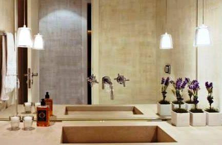 blog lavabo