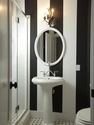 LARGAS - Casa Ao Cubo - Fonte: Pinterest - interiorsbystudiom.com