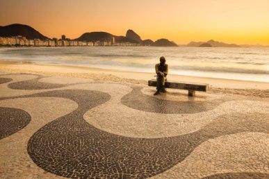 Calçadão de Copacabana - Casa Ao Cubo - docasal.wordpress.com