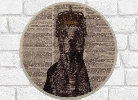 http://www.interioredesign.com.br/pd-3c2fd8-prato-deco-dog-coroa.html?ct=f3e18&p=1&s=1