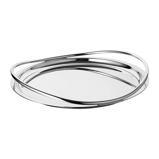 http://www.christofle.com/us_en/silver-plated-round-serving-tray-large-vertigo.html