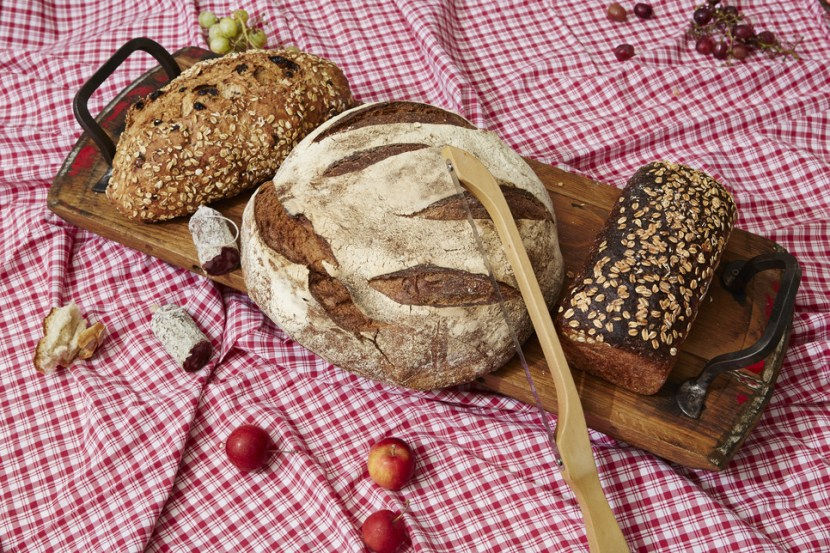 http://www.provenceplatters.com/collections/provence-platters