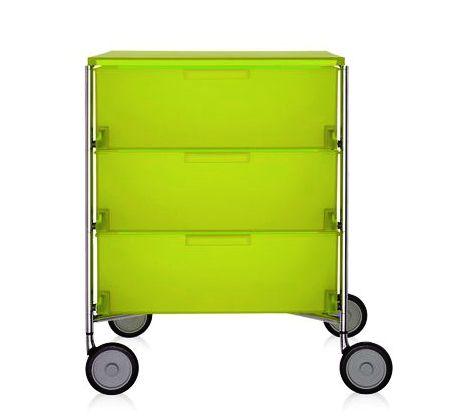 http://www.kartell.com/gb/storage-furniture_cod58016156tp.html