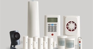 $200 off SimpliSafe Beacon Home Security System (including security camera)