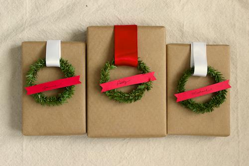 Mini-Wreath-Gift-Tags-2