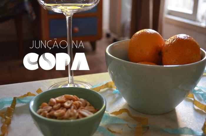 junção_na_copa