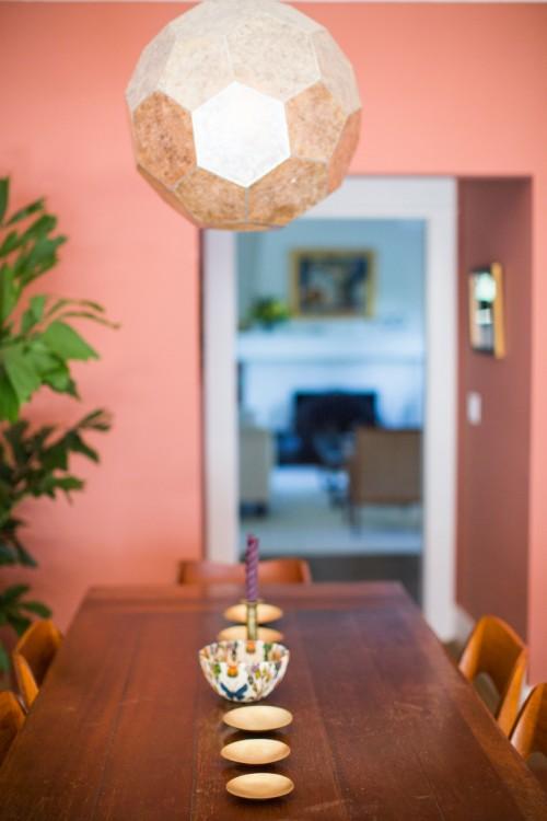 parede rosa1