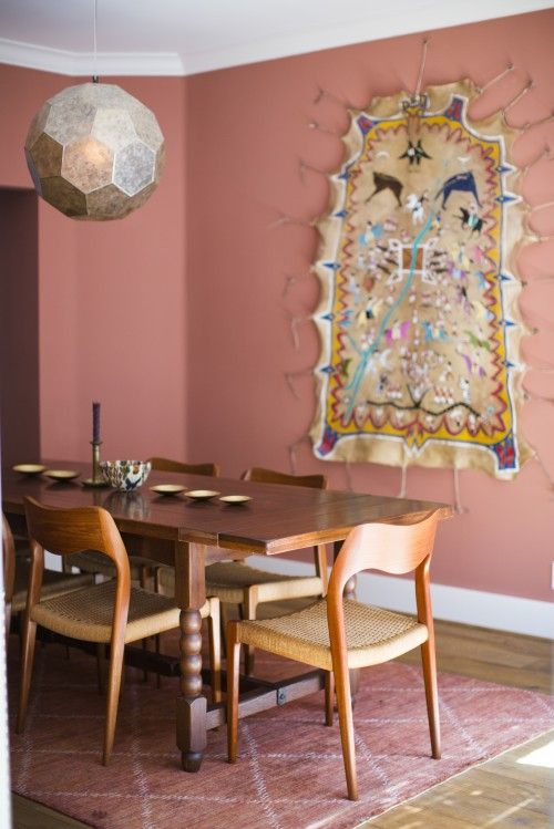 parede rosa2
