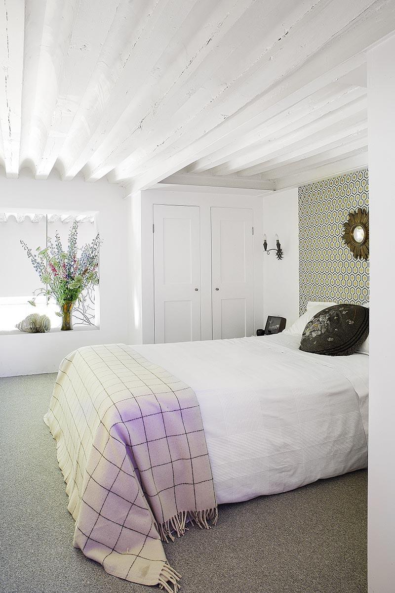 piso_del_decorador_pepe_leal_en_madrid_258972742_800x1200
