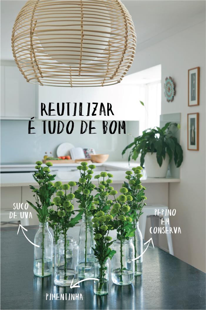 reaproveite-reforma-casa-baunilha