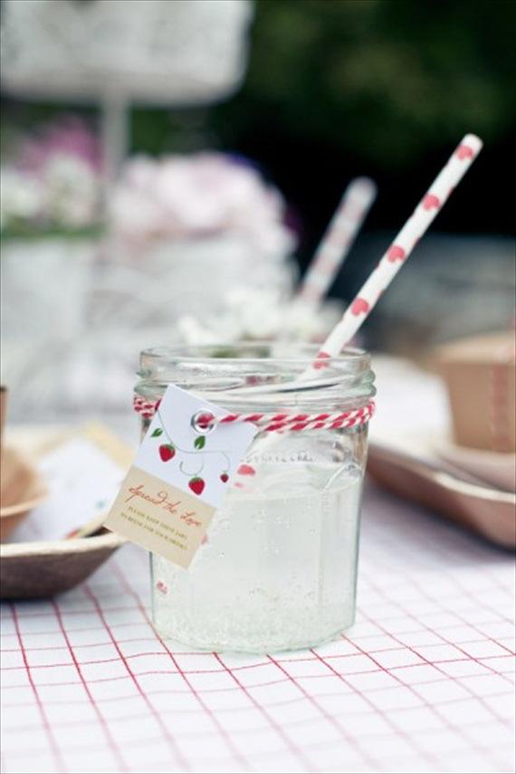 vidros casa baunilha drink5
