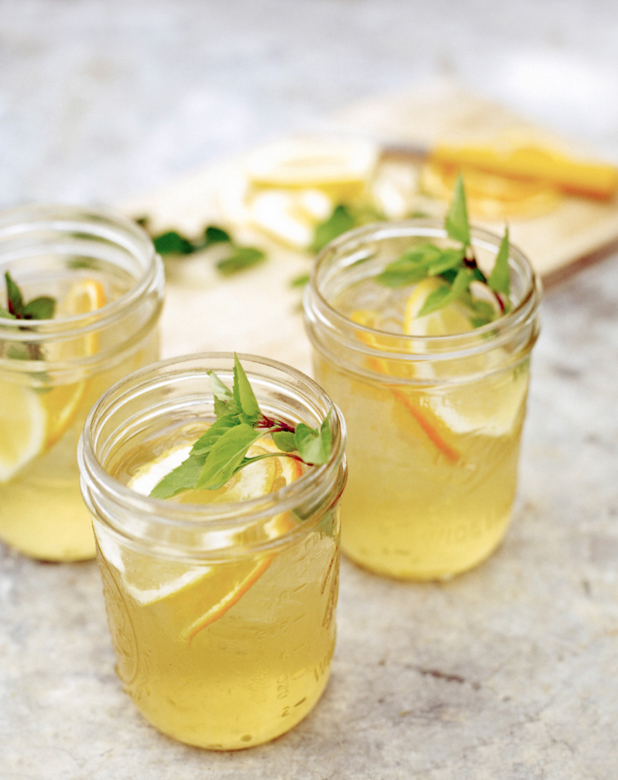 vidros casa baunilha drink8