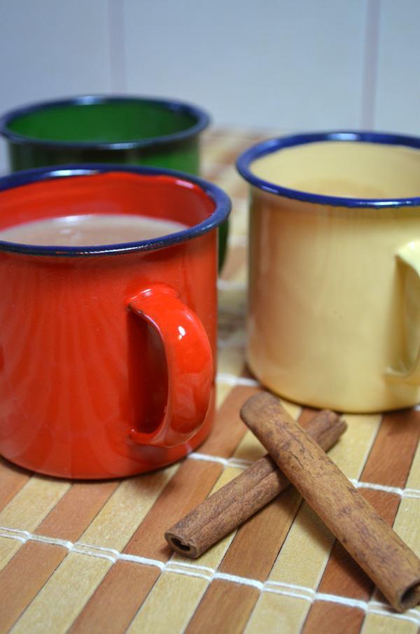 casa-baunilha-chocolate-quente5