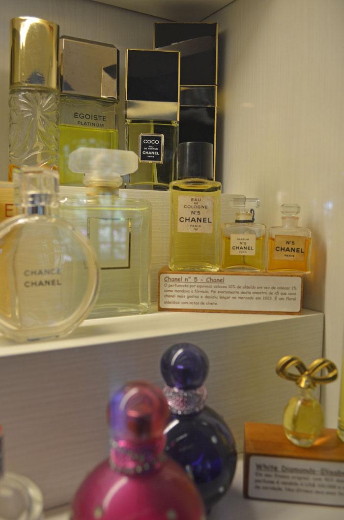 perfume-casa-baunilha8