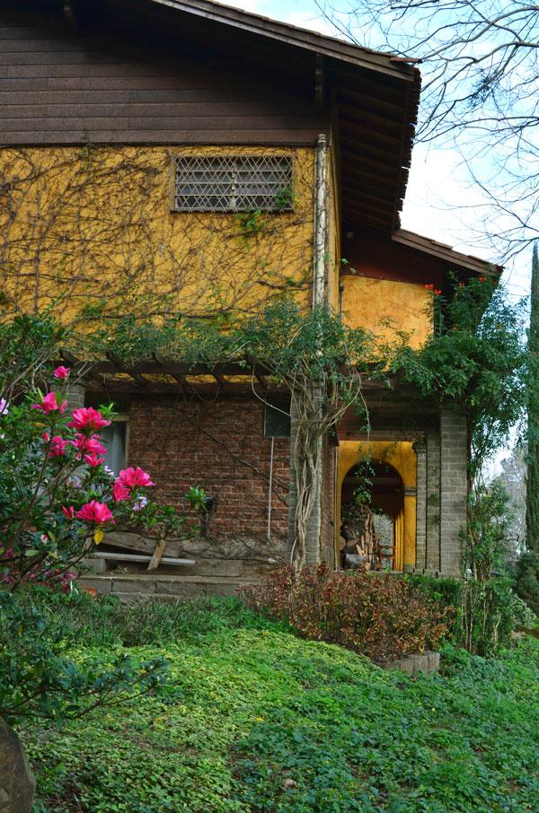 le-jardin-casa-baunilha2