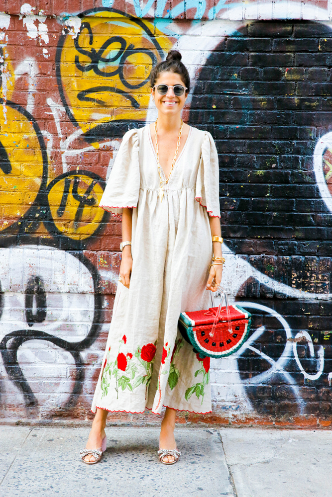 Leandra-Medine-Style-Hump-Day-Wednesday-Look-Man-Repeller-5-667x1000