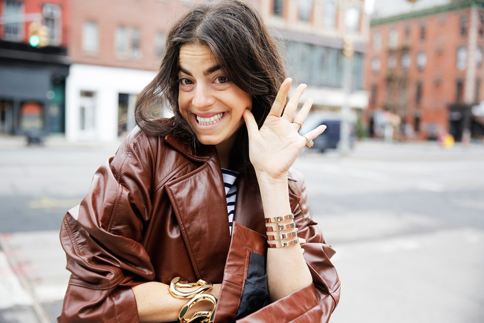 Meet-Leandra-Medine-Man-Repeller-18-no-makeup
