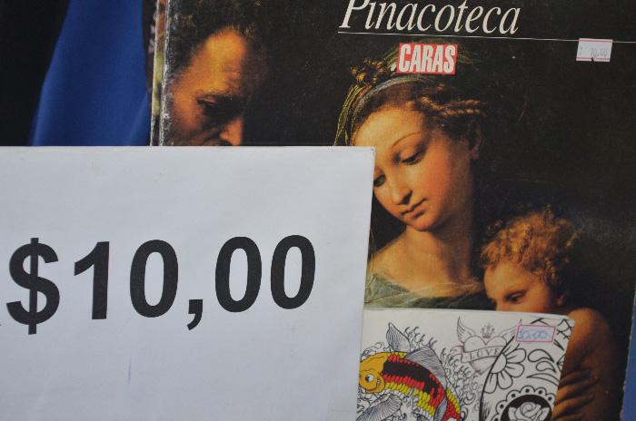 feira-do-livro-poa9
