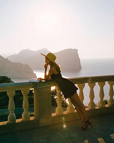 Grandes viajeras – 5 mujeres de la historia que nos inspiran a seguirlas.