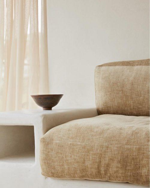 Diseño de interiores vs decoración – diferencias clave a tomar en cuenta y por qué no son lo mismo.