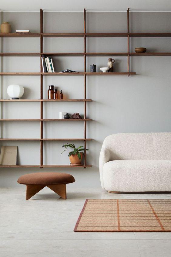 Cómo elegir un mueble para toda la vida