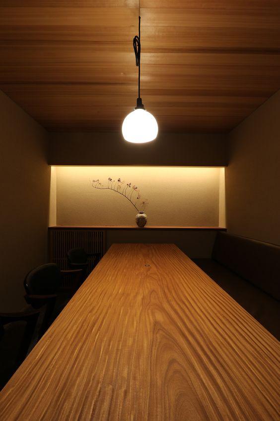 Las 3 ceremonias japonesas para vivir una slow living