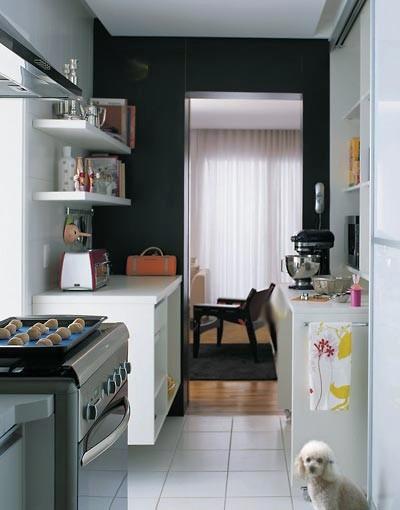 cozinha-apto-pequeno (11)