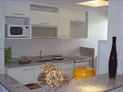 cozinha-apto-pequeno (4)
