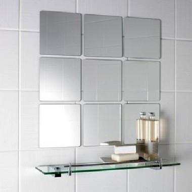 decoracao-banheiro-atpo (7)